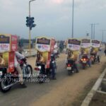 bike advertising & TV launching BY SB ADVERTISING MEDIA wm (11)