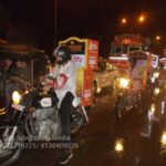 bike advertising & TV launching BY SB ADVERTISING MEDIA wm (13)