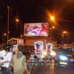 bike advertising & TV launching BY SB ADVERTISING MEDIA wm (17)