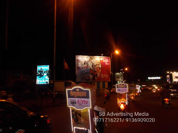 bike advertising & TV launching BY SB ADVERTISING MEDIA wm (18)