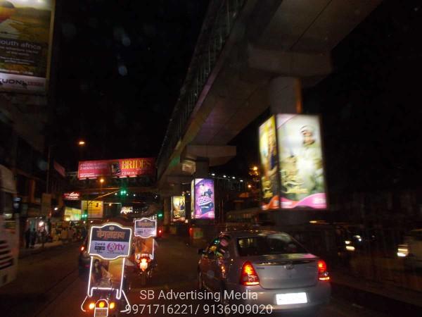 bike advertising & TV launching BY SB ADVERTISING MEDIA wm (19)