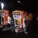 bike advertising & TV launching BY SB ADVERTISING MEDIA wm (27)