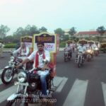 bike advertising & TV launching BY SB ADVERTISING MEDIA wm (3)