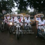 bike advertising & TV launching BY SB ADVERTISING MEDIA wm (4)