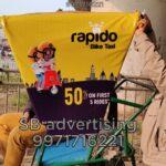 rickshaw hood cover branding (wm)-rapido texi bike apps