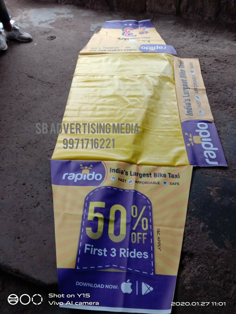 rickshaw hood cover final design(wm)-rapido texi bike apps (1)