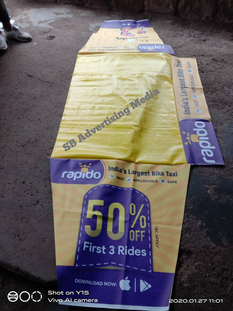 rickshaw hood cover final design(wm)-rapido texi bike apps (2)