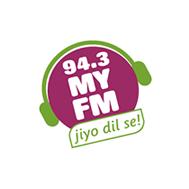 Advertising in 94.3 MY FM