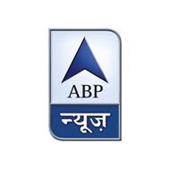 Advertising in ABP News TV