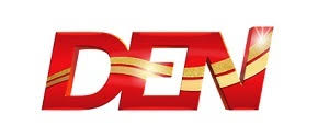 Advertising in DEN tv Network