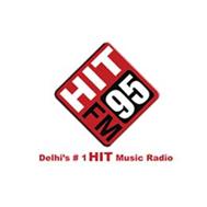 Advertising in HIT 95 FM