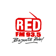 Advertising in RED FM 93.5