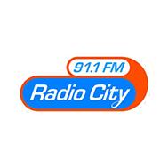 Advertising in Radio City 91.1 FM