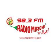 Advertising in Radio Mirchi 98.3 FM