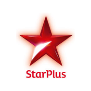 Advertising in StarPlus TV