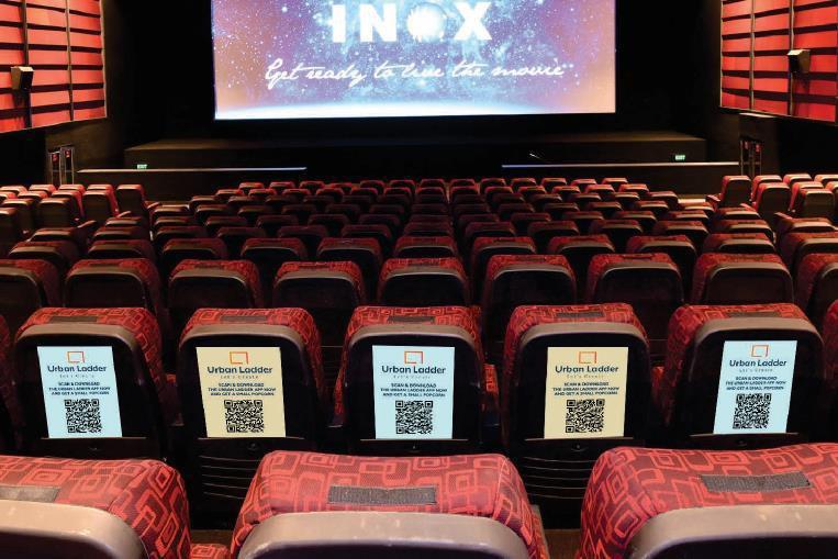 Cinema-Advertising-Agencies-in-India