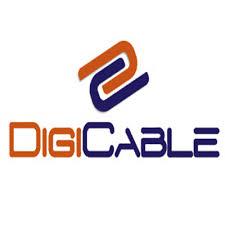 Digicable Network mumai