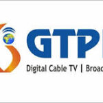GTPL Digital Cable TV Broadband services.