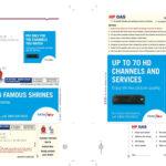 HP Gas Bills