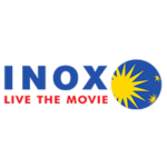 INOX Leisure Limited