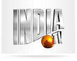 India Tv - News