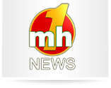 MH One News