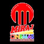 Miraj-Cinema