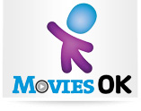 MoviesOK