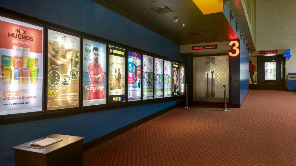 Off-Screen-cinema-Advertising by sb advertising