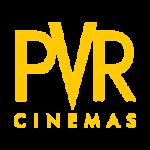 PVR-Cinema