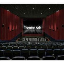 cinema advertising