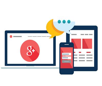 google-plus-marketing-1