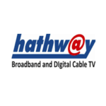 hathway cable tv