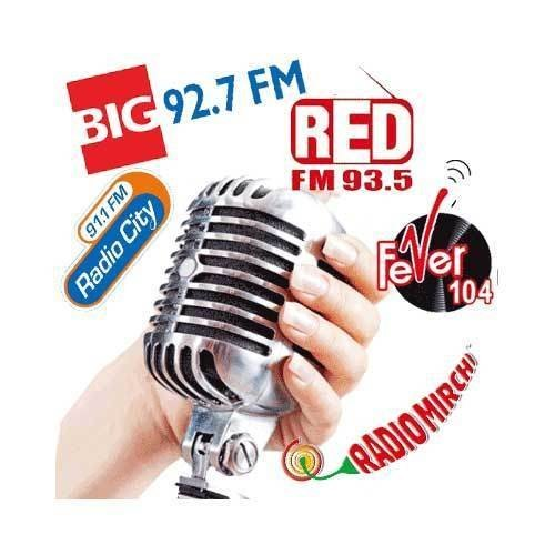 online-radio-mirchi-98-3-radio-advertisement-services