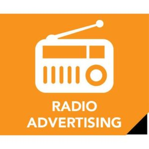 radio-advertising-service