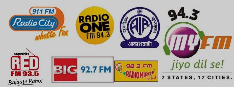 radioAdvertisement
