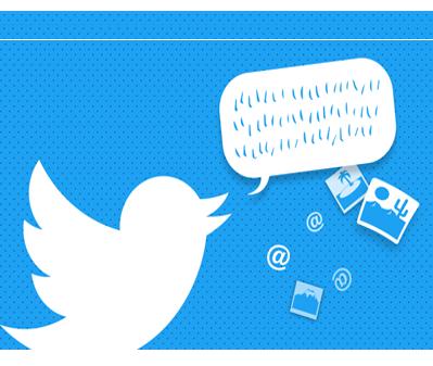 twitter-marketing